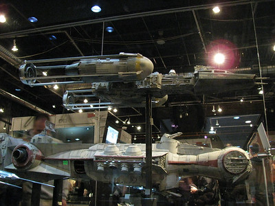 star_wars_exhibit-26