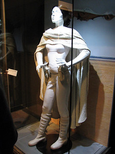 star_wars_exhibit-8