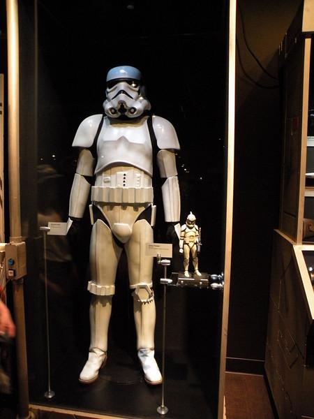 star_wars_exhibit-9