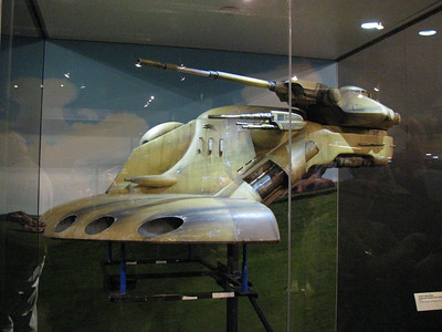 star_wars_exhibit-24