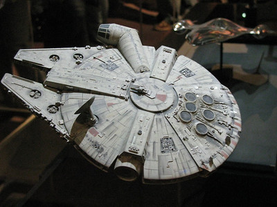 star_wars_exhibit-22