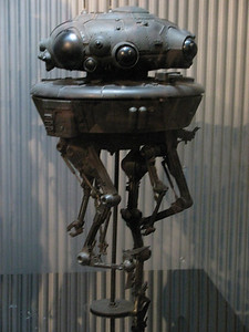 star_wars_exhibit-39