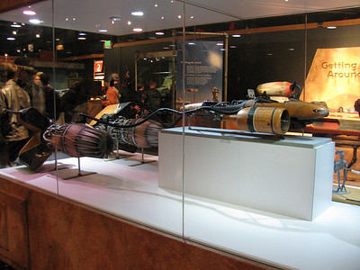 star_wars_exhibit-23