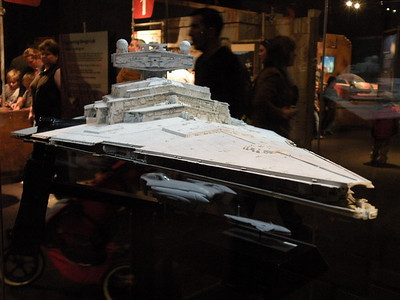 star_wars_exhibit-19