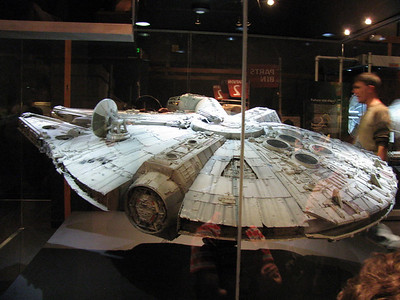 star_wars_exhibit-21