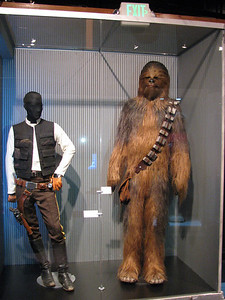 star_wars_exhibit-17