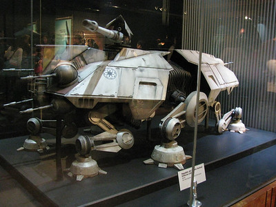 star_wars_exhibit-42