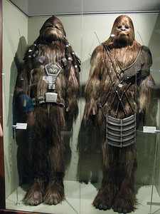 star_wars_exhibit-16