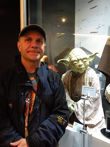 star_wars_exhibit-3