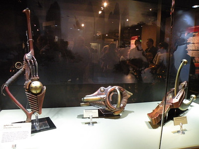 star_wars_exhibit-38