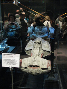 star_wars_exhibit-27