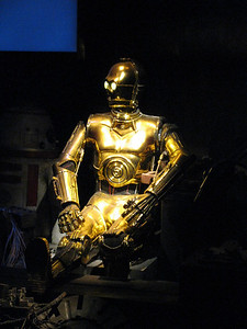 star_wars_exhibit-7