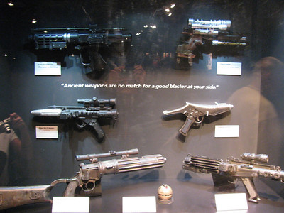 star_wars_exhibit-36