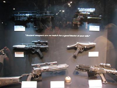 star_wars_exhibit-36