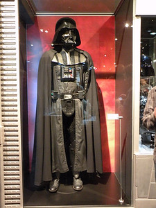 star_wars_exhibit-4