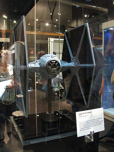 star_wars_exhibit-28
