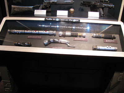 star_wars_exhibit-37