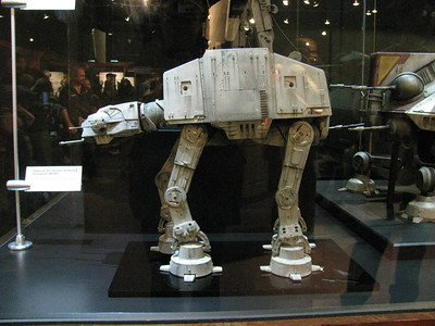star_wars_exhibit-40