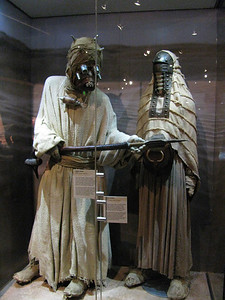 star_wars_exhibit-14