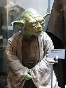 star_wars_exhibit-2