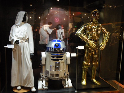 star_wars_exhibit-6