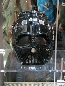 star_wars_exhibit-5