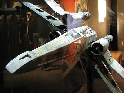 star_wars_exhibit-45