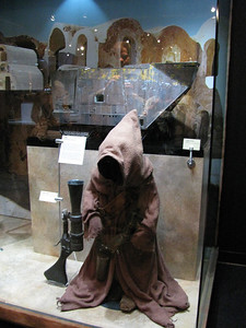 star_wars_exhibit-13