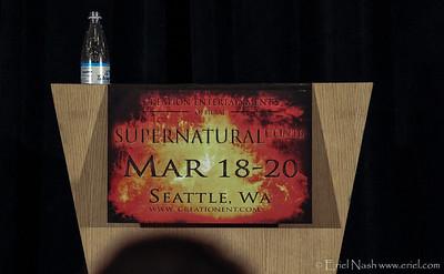 Supernatural-Con-20160320-222