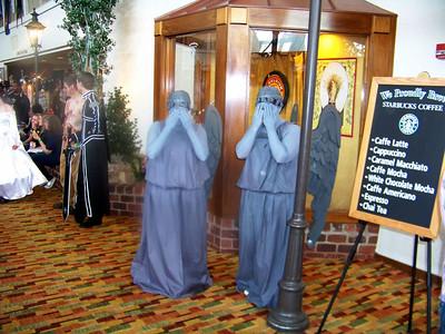 Costumes 2