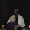 Avery Brooks 5