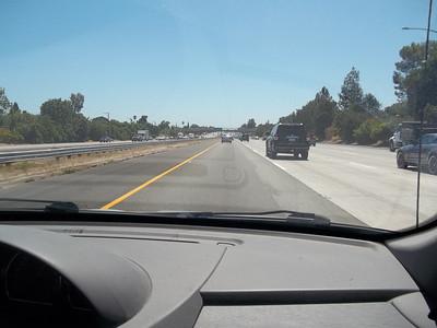 Westercon66 Sacramento CA July 4-7 2013