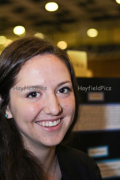 Hayfield-2470