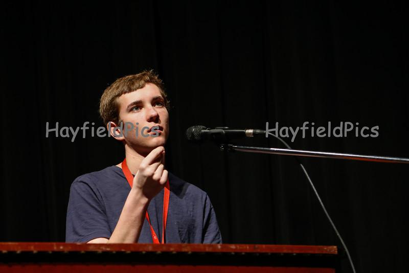 Hayfield-3910