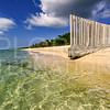 Playa Las Tumbas