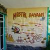 Hostal Dayami