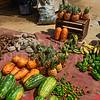 Playa Larga Fruit Stand