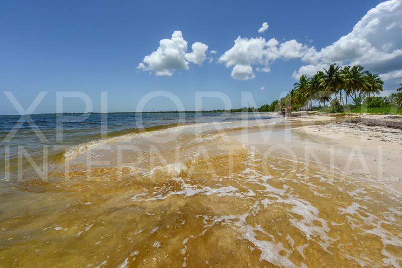 Celaton Beach