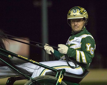 Yannick Gingras