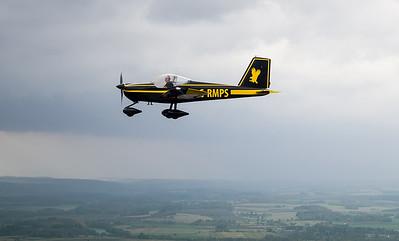 G-RMPS RV-12