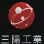 SYM-H_logo