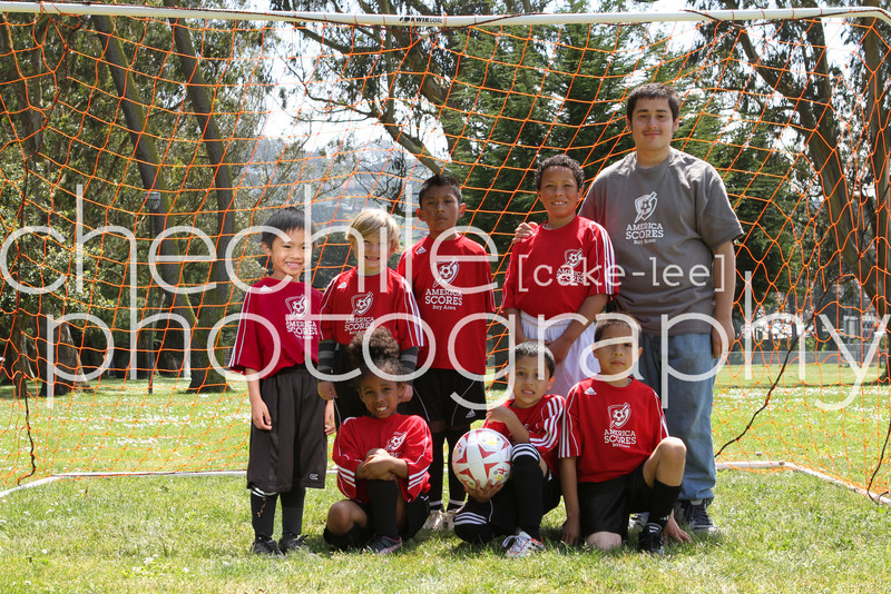 dylan's team pic, #2