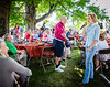 5. Carly Fiorina Keynotes The Stretch Kennedy Patriots Picnic