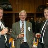 "Scotch College Australia Hawthorn 40 Year reunion Class of 1966 September 2006 Andrew Murdoch Andrew Murdoch Photography Melbourne  <a href=""http://www.andrewmurdoch.net"">http://www.andrewmurdoch.net</a>"