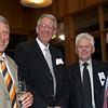"Scotch College Australia Hawthorn 40 Year reunion Class of 1966 September 2006 Andrew Murdoch Andrew Murdoch Photography Melbourne  <a href=""http://www.andrewmurdoch.net"">http://www.andrewmurdoch.net</a>"
