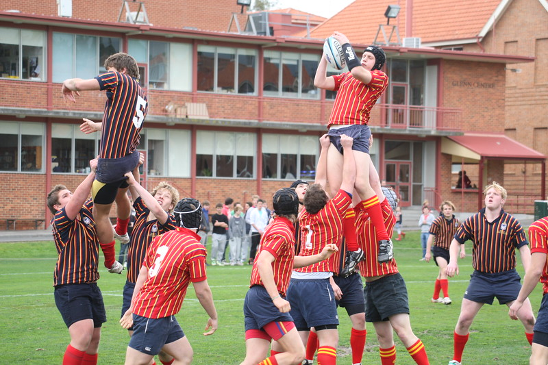 200708111239_rugby