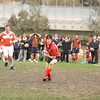 200708111636_rugby