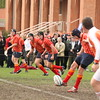 200708111486_rugby