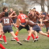 200708111642_rugby