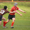 200708111309_rugby